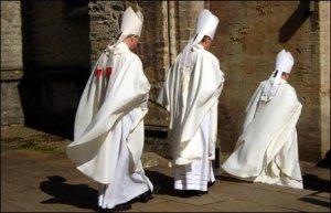 _45634901_bishops_1
