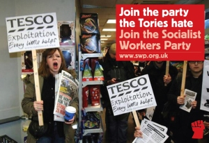 workfare protest join the swp (3)