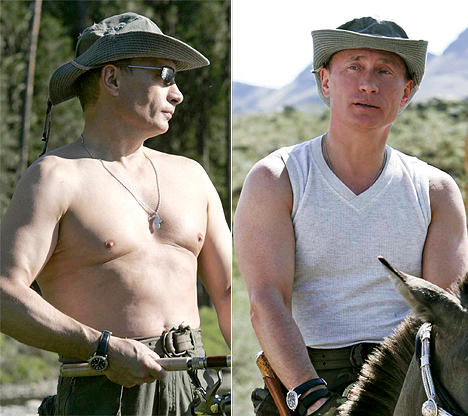 putin-poses-during-a-fishing-trip-to-siberia-last-year
