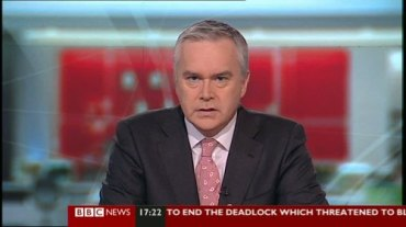 huw-edwards-Image-068