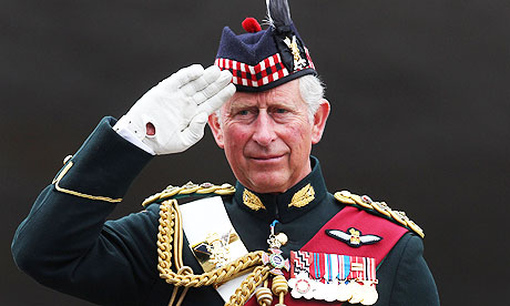 Prince-Charles-Attends-Dr-007