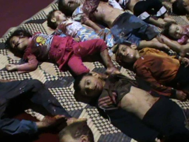Syria-Houla-massacre-of-children-1200x901