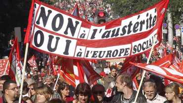 hi-852-paris-austerity-protest