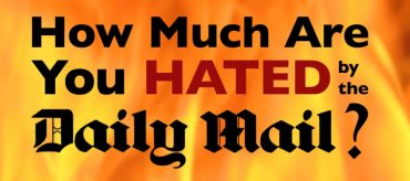 daily hate