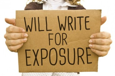 will_write_for_exposure1-620x412