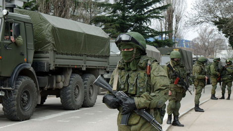 Russia-troops-Crimea-ukrain
