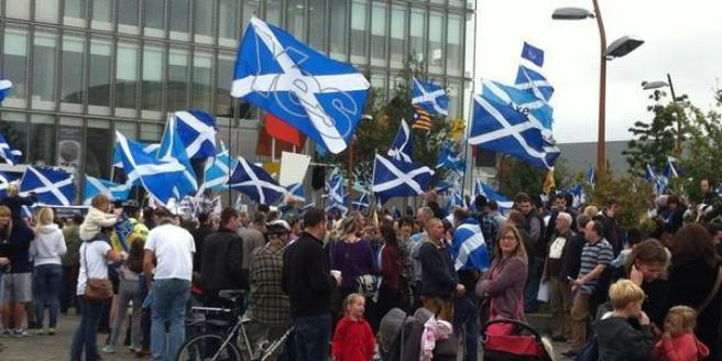 o-BBC-SCOTLAND-PROTEST-facebook