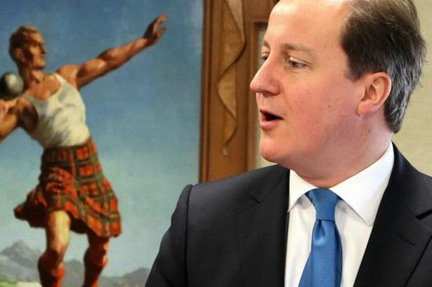 david-cameron-makes-a-speech-in-scotland-defending-the-united-kingdom-image-2-359827248