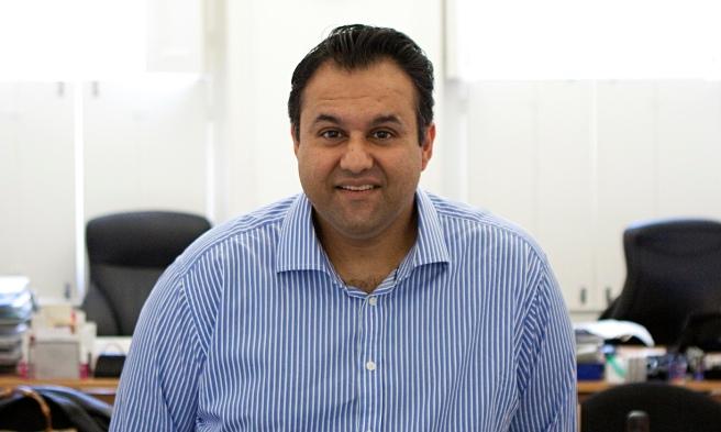 aaaaaaFiyaz-Mughal-the-founder--009