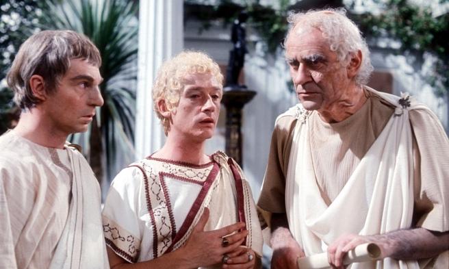 I-Claudius-009