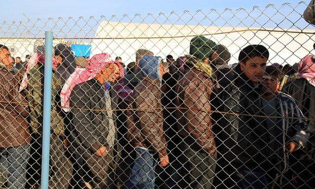 rfugees